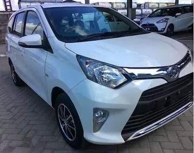 Toyota_Calya_putih16