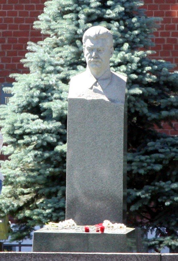 Lenin's mausoleum, Мавзоле́й Ле́нина, lenin's tomb, communism, socialism, russia, ussr, cccp, stalin, moscow, red square, october revolution, body, inside,