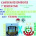 Primeira partida da grande final do Campeonato Bonfinense de futebol acontece neste domingo (21).