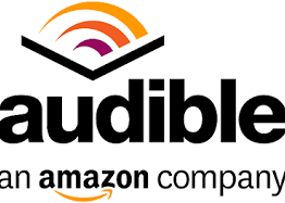 Audible for Android - Listen to books on your phone