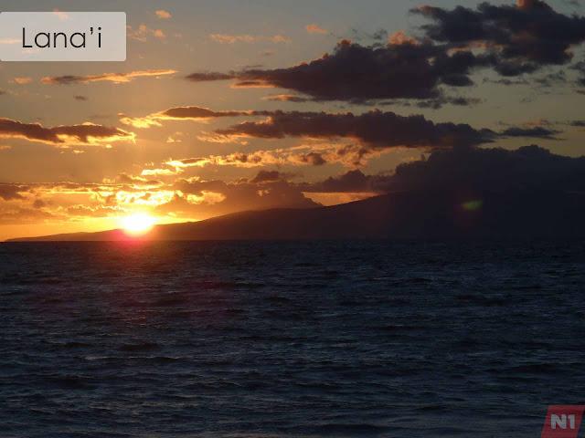 Lana'i   Cheap Vacation Ideas: Best Hawaii Spots to Go