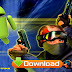 CS 1.6 APK – Counter Strike 1.6 for Android Download