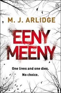 http://www.maureensbooks.com/2017/01/review-eeny-meeny-by-mj-arlidge.html