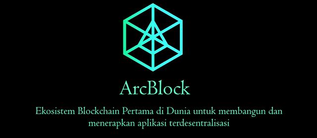 Dự án ArcBlock là gì?
