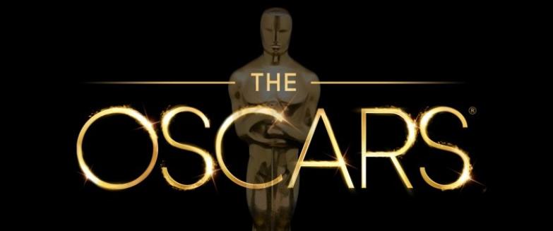 https://3.bp.blogspot.com/-Wjy_245q5ZU/VrSQ8EhqMvI/AAAAAAAAPw4/pPhICj8u5Aw/s1600/Oscares.jpg