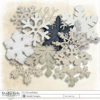 http://shop.scrapbookgraphics.com/2016-cu-snowflakes.html