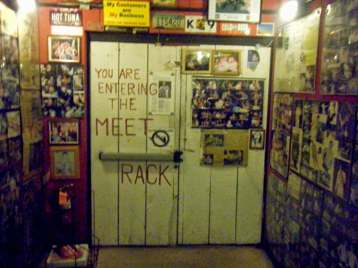meet rack bar tucson az county