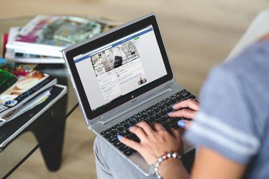 6 Trik Cara Berjualan Online Di Internet Yg Terbukti Cepat Laku