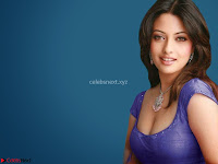 Riya Sen Beautiful Bollywood Actress  ~  Exclusive 003.jpg