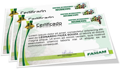 https://famam.virtualclass.com.br/w/Usuario/Portal/Educacional/Vestibular/VerCertificado.jsp?IDProcesso=69&IDS=19