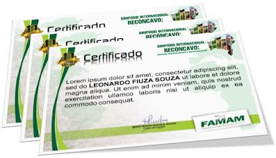 https://famam.virtualclass.com.br/Usuario/Portal/Educacional/Vestibular/VerCertificado.jsp?IDProcesso=69&IDS=19