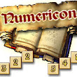 Game Giveaway of the day — Numericon