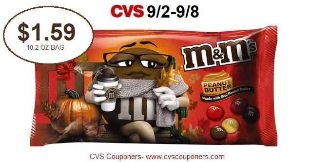 http://www.cvscouponers.com/2018/09/m-chocolate-harvest-bags-102oz-only-159.html