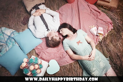 Happy Birthday Images for Boyfriend