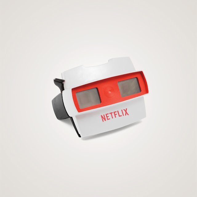 Here's How 8 Technologies We Use Today Would Have Looked In The 1980s