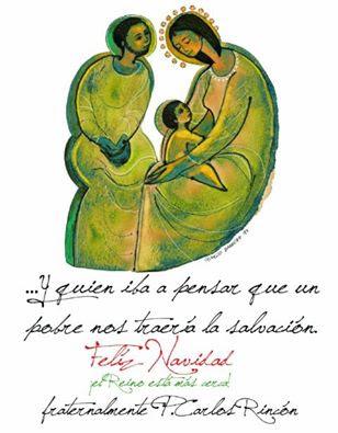 Natividad-de-Jesus-Acontecimiento-que-cambio-al-mundo-para-siempre