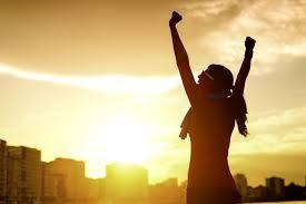 Blog Ciclos De Estudo Gatilhos Motivacionais Como Usá