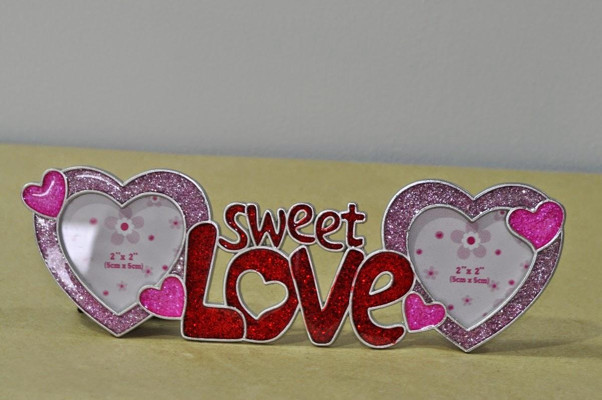 imagenes de amor con movimiento para celular - ,descargar gratis lindas - bonitas y romanticas