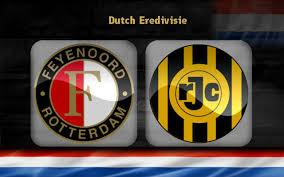 [Hình: Feyenoord1.jpg]