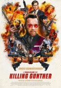 Download Film Killing Gunther (2017) WEBRip Subtitle Indonesia