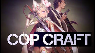 download lagu anime Cop Craft