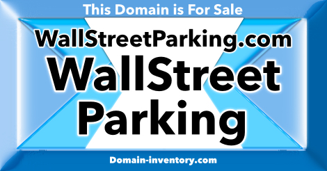 wallstreetparking.com