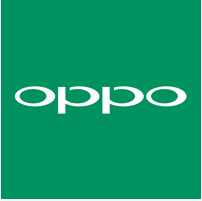 Oppo F1 Plus Pc Suite With Driver Download For Windows
