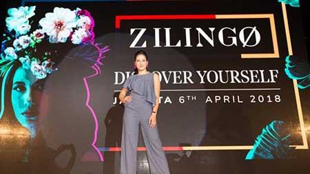 Nomor Call Center Customer Service Zilingo Indonesia