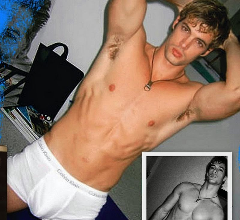 William levy nu with women, xvideos teacher fuck