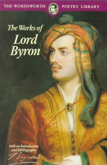 poet- lord George Gordon Byron Ni Prem Kavita,Romance,Stri Ane Vyabhichar Article By Naresh K. Dodia