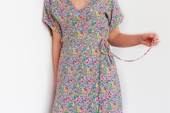 vestido-cruzado-manga-japonesa
