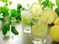 Cara dan tips membuat minuman segar dan sehat