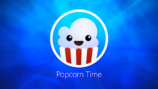 POPCORN TIME - FREE TV SHOWS AND MOVIES (TORRENT) LATEST 2018