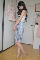 http://emiiichan.blogspot.com/2014/11/tokyo-kawaii-life-order-10-strawberry.html