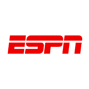 ESPN Caribbean / ESPN Syndication - Frequency + Code