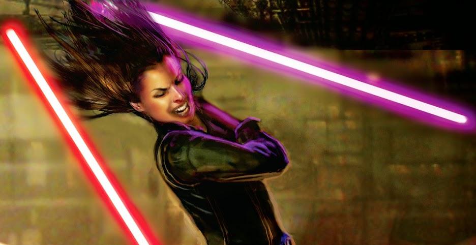 Jaina Solo(dibs on the name jaina before it goes viral ... |Star Wars Episode 7 Jaina Solo