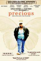 Watch Precious Online Free in HD