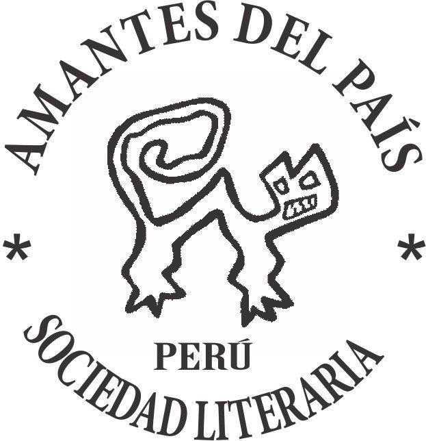 Resultado de imagen para SOCIEDAD LITERARIA AMANTES DEL PAIS