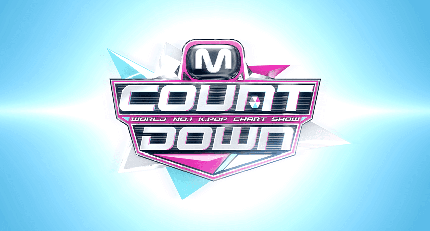 mcountdown-4-haziran-performanslari-ve-kazanan-shinee