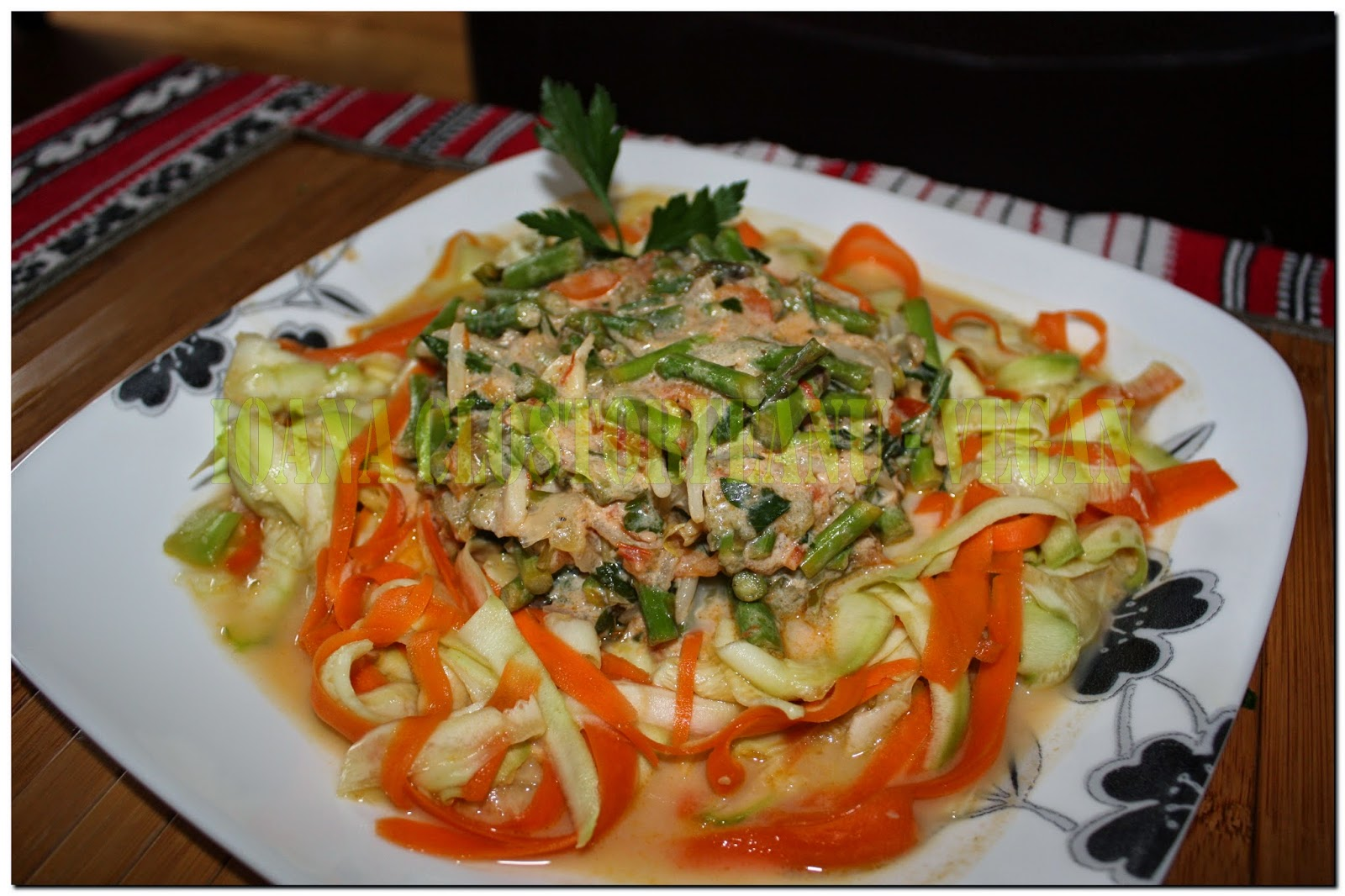 vegetarian recipes with photos vegan recipes animal protein free easy vegetarians recipes. Black Bedroom Furniture Sets. Home Design Ideas