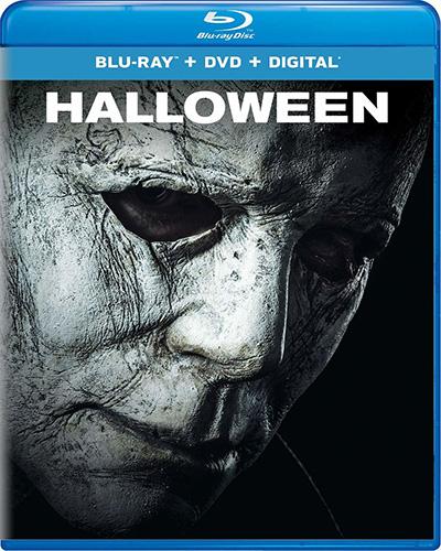 Halloween (2018) 1080p BDRip HEVC Dual Latino-Inglés [Subt. Esp] [Terror]