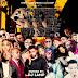 Mixtape: TrendBaze X Dj Lamp - New Skool Vibez Mixtape #NSVM | @TrendBazeMedia