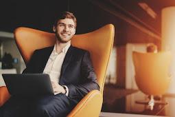 Peluang Bisnis Menjanjikan yang Dapat Anda Jalani di Tahun 2018