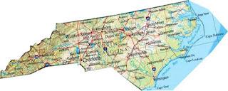 North Carolina Entrepreneurs Raise Over $1.1 Billion
