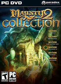 majesty-2-collection-pc-cover-www.ovagames.com