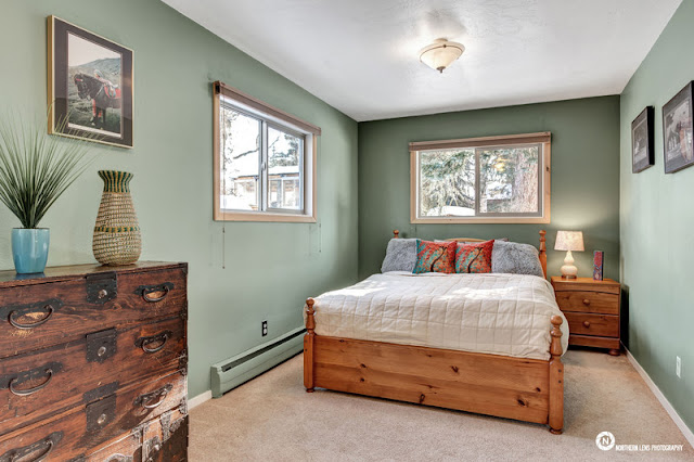 realtor anchorage real estate photography marcus biastock fine photographer realty