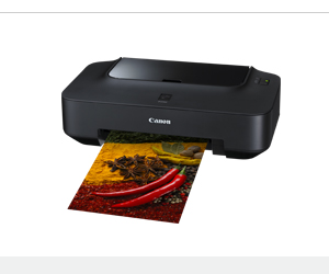 canon-pixma-ip2770-driver-printer