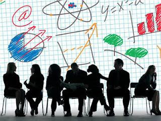 Если же говорить о создании инноваций, то, во-первых, по мнению Ольги Усковой...