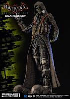 Scarecrow della Prime 1 Studio