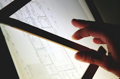 thuê người kiểm tra và định giá căn nhà